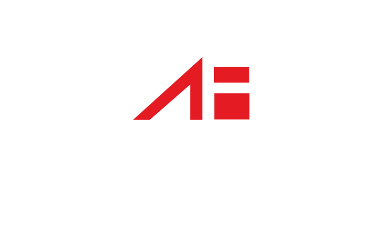 Texas Rubber Group is an authorized distributor of All-Flo