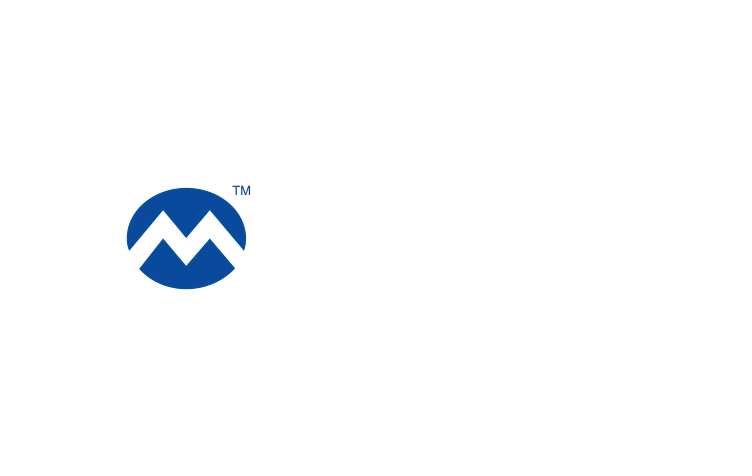 Texas Rubber Group is an authorized distributor of Kuriyama