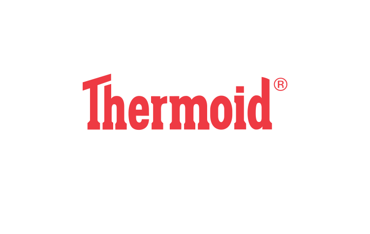 Texas Rubber Group is an authorized distributor of Thermoid